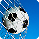 Online Football Sport Bet